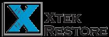 Xtek Restore